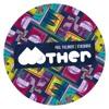 Stashbox (Original Mix) [Mother Recordings] [MI4L.com]