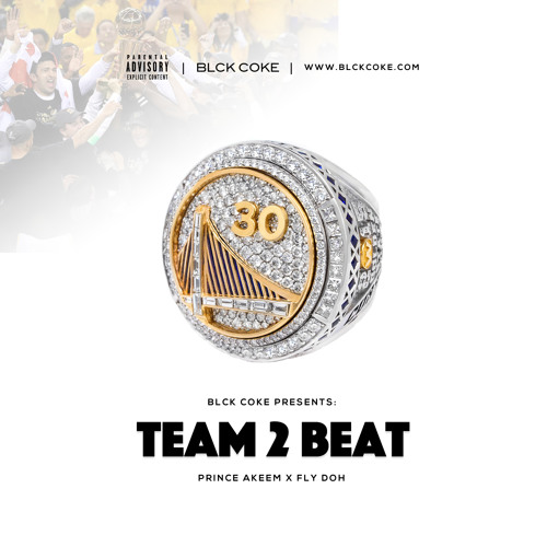 Team 2 Beat