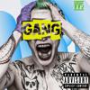 VV$ - Gang