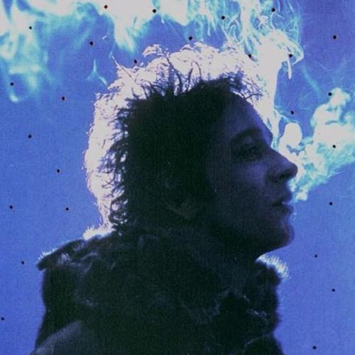 Balsa - Gustavo Cerati - Acampante Remix