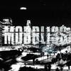 Alter | MOBBLi3$ (Free Download)