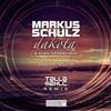 Markus Schulz presents Dakota & Koen Groeneveld - Mota-Mota (Talla 2XLC Prog Remix)