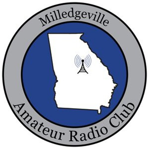 Milledgeville Amateur Radio Club hosts Amateur Radio Field Day 2017 [extended interview]