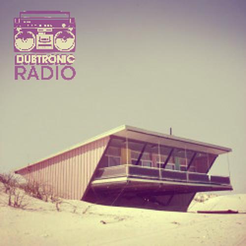 Dubtronic Radio (6.23.17)