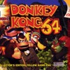 DK Rap (Beta Mix)