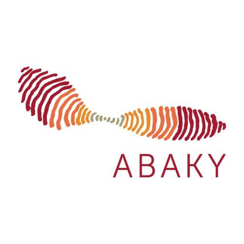 Identidade Sonora – Abaky