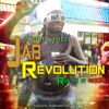 jab revolution by #johngotti -run in it riddim