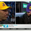 Fargo St discusses whether LaVar Ball is good for NBA & Lonzo Ball