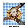 Katy Perry feat. MIgos - Bon Appetit (Gurux Remix) (Free Download)