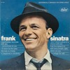 Frank Sinatra (Live) - I Only Have Eyes For You