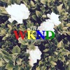 The Weekend By Sza Raw Acoustic Cover Mp3
