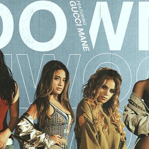 Fifth Harmony & Gucci Mane - Down (Vin Remix)