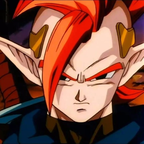 Dragon Ball Z - Tapion Ocarina Theme Rendition by JaianMusic on SoundCloud  - Hear the world's sounds
