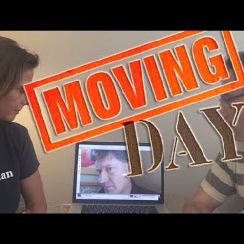 6.23.2017: Day X: Moving On. #WebbGate, George Webb, Dave Acton, Defango, Montagraph (Lift the Veil)