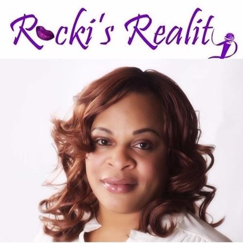 Rocki's Reality