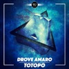 Drove Amaro - Totopo [DROP IT NETWORK EXCLUSIVE].mp3