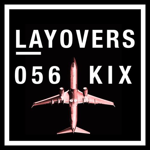 056 KIX — Attache book, Paris Air Show banter, A380plus, heatwave, GDS mismatch, Mordor MAD