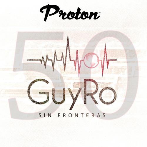 Sin Fronteras - 050