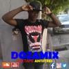 Download DOZAMIX MIX MUSIC BY WIZKID-FINAL (BABA NLA) Mp3