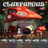 Download Fuun With Fungus 🍄 Mp3
