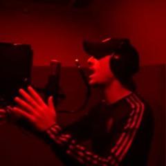 S - Crew - Freestyle Destins Lies - Beat Remake