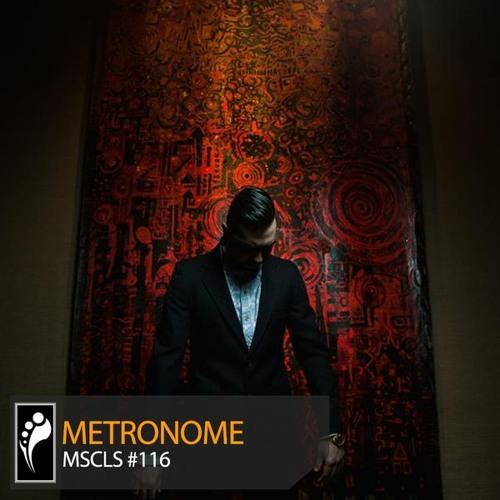 MSCLS - Metronome Mix [Insomniac]