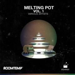 Homebody [Room Temp Records]