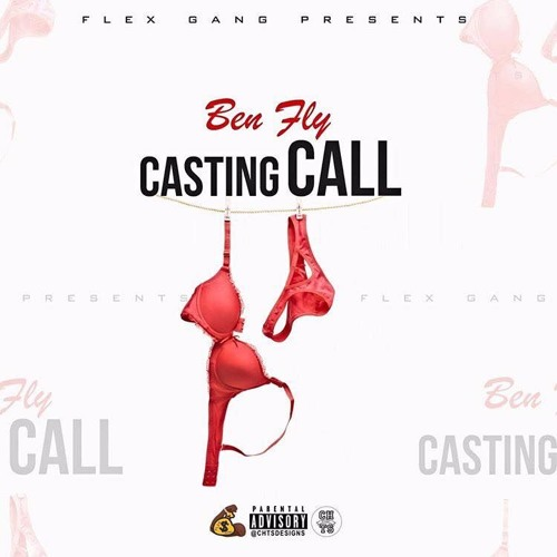 Download Casting Call Freestyle