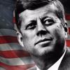 JFK's 100th Birthday and the Kennedy Family Dynasty