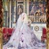 Royal Academy of Gothic Lolita