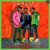 """""""Crew"""" (TKV MIX) (Feat. Tacc)"""