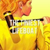 Lifeboat Karaoke