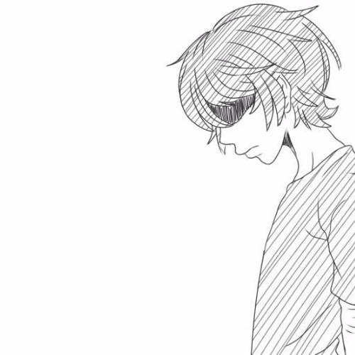 "【UTAU Original】「悲哀」| ""Sorrow""  【Yumeiro Theory + PV AND UST!】"