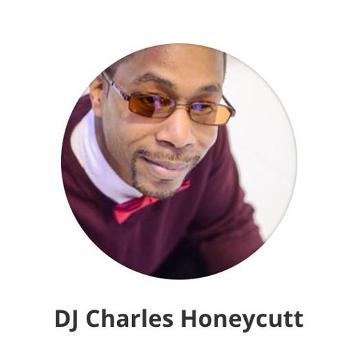 "DJ Charles:  Dance Off Mix 2017 Atlanta DJ  ""HoneyCutts"" of Lethal Rhythms"