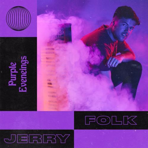 Purple Evenings Mixtape
