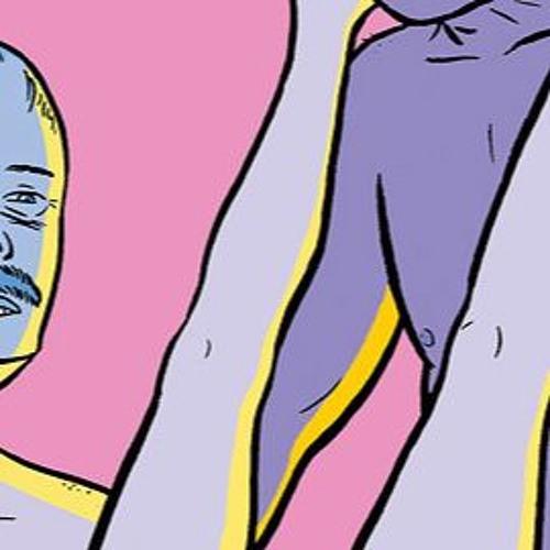 Cuck porn.m4a