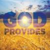 God Provides- Tamela Mann (Tramaine Hopkins cover)