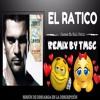 EL RATICO - REMIX BY TMSC