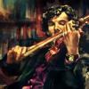 Rokku Loops- Violins In My Mind