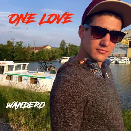 ONE LOVE (WANDERO)