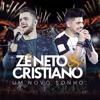 Zé Neto e Cristiano – Quem Paga É o Coração Part: Maiara e Maraisa (DVD Um Novo Sonho )
