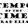 Tempo of the Times