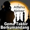 BassBeat (Spesial Takbir Akbar)2k17 mp3