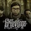 For Revenge - Lentera