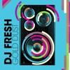 DJ Fresh - Gold Dust (Anemis Bootleg)[Birthday Free Download]