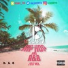 HipHop/R&B Summer Mix 2017 @DjScarta (2nd UPLOAD)| Snapchat: Scarz_100