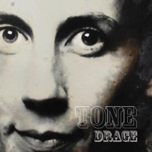 Tone - Drage (UR007)