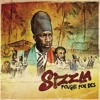 Sizzla Kalonji - [Fought For Dis Album] Mix-june2017 FT- Djlazarus