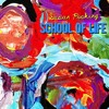 School of Life Reprise/No Bully