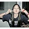 Riskyrevandra - Youman Risky - We - Can - T-stop - Aisyah - Jamila - Maimuna